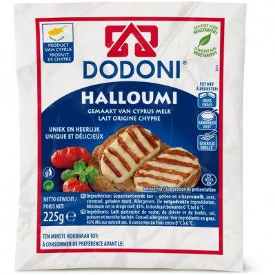 Verpakking-van-halloumi