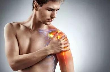 slijmbeurs-ontsteking-oftewel-bursitis