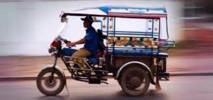 thai-tuktuk-restaurantje