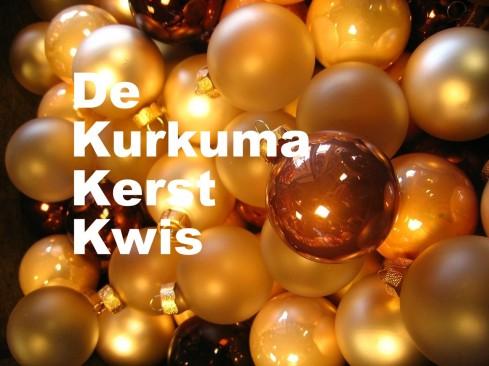 de-kurkuma-kerst-kwis