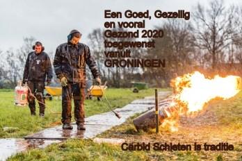 carbid-schieten-in-Groningen