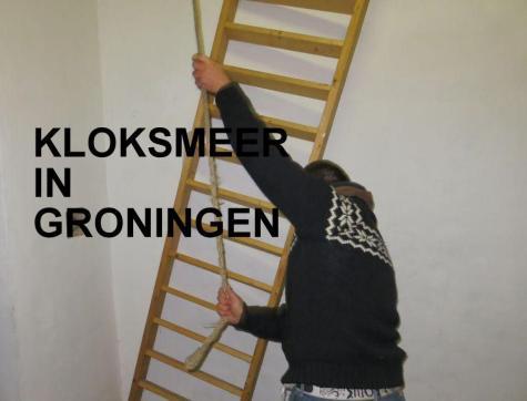 kloksmeer-lopen-in-Groningen