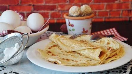 stapel-vers-gebakken-pannenkoeken