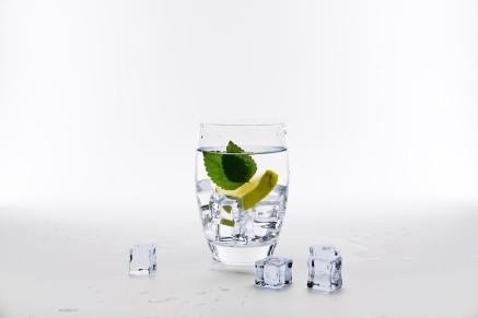 ijskoude-drankjes-maken-je-dik