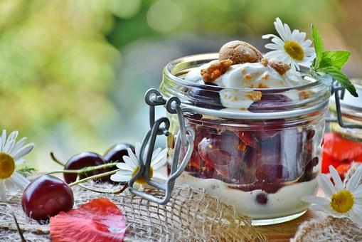 yoghurt-zelf-maken