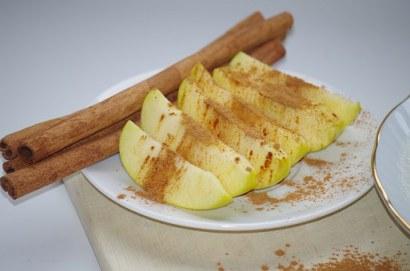verse-appel-met-kaneel