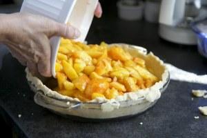 appeltaart-vers-bakken
