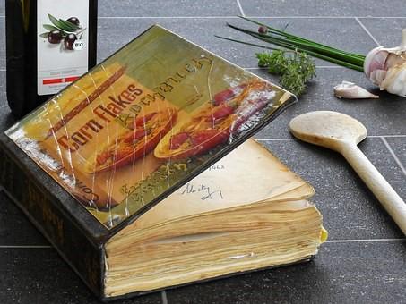 kookboek-dummy-zelf-gemaakt