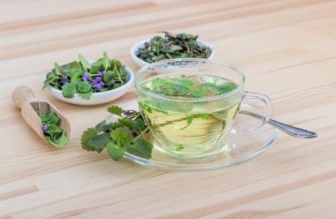 thee-zelf-maken