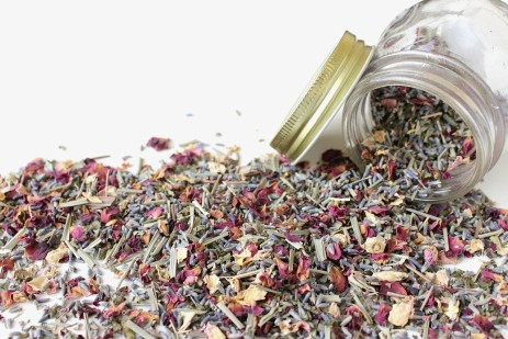 thee-zelf-drogen