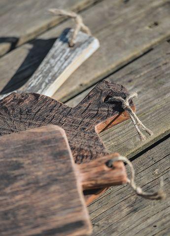 houten-snijplank