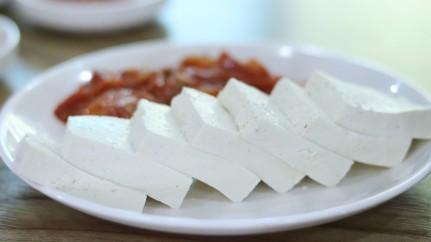 tofu-of-soja