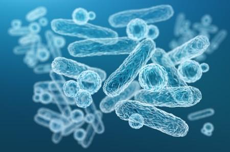 ayurveda-keelpijn-bacterieën