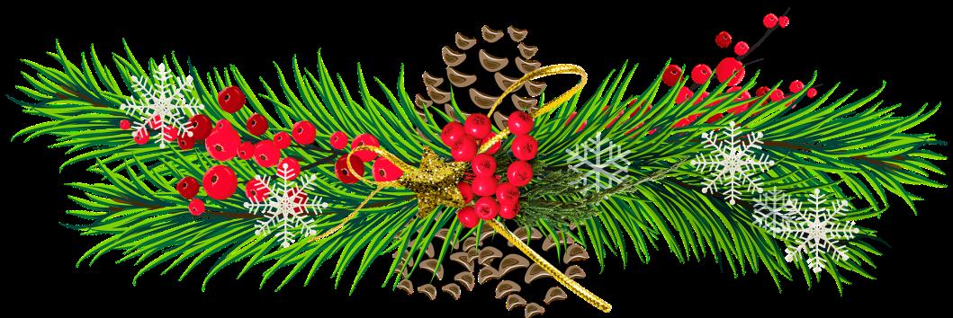 header-kerstkwis