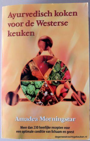 ayurvedisch-kookboek