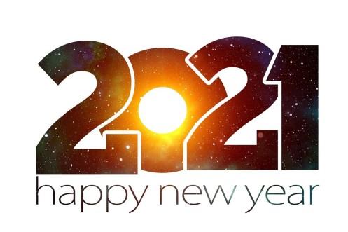 nieuwjaar-2021