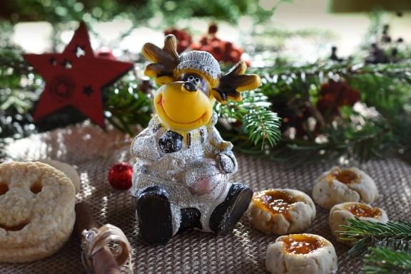 Rudolf-heeft-een-gele-neus-in-plaats-van-een-rode