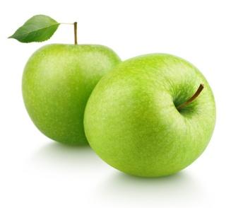 broodbeleg-appels