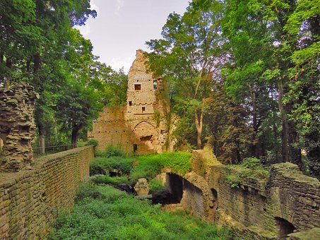 klooster-van-hildegard-von-bingen