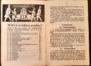 griesmeel-pudding-uit-1886