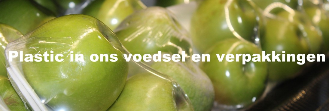 plastic-in-ons-voedsel-en-verpakkingen