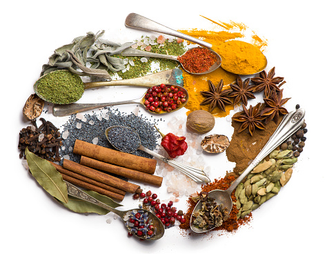 Specerijen-die-lust-opwekken