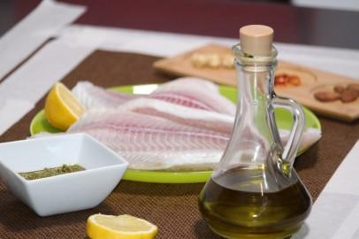 zeewier-pesto-op-vis