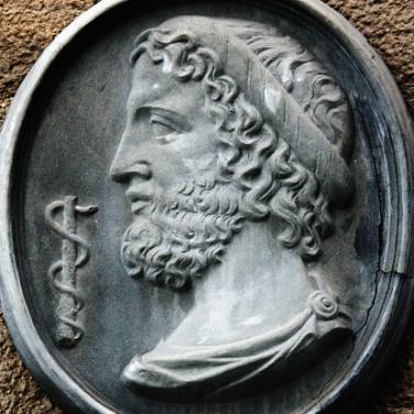 hippocrates-kruiden-serie