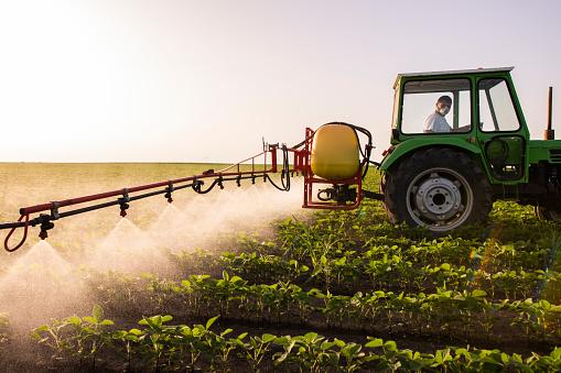 landbouw-gif