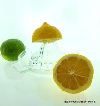 citroen blog3